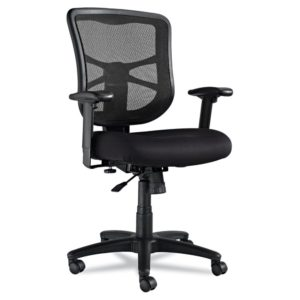 Alera-Elusion-Series-Mesh-Swivel-Chair
