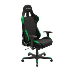 DX-Racer-chair