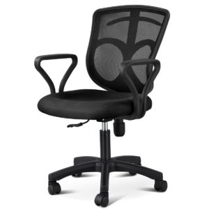 Best Desk Chairs Under 100 dollars