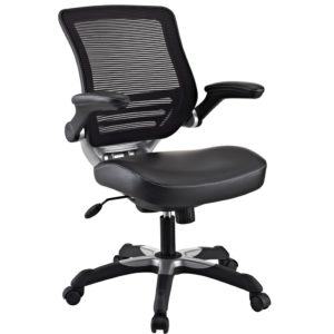 LexMod-Edge-Office-Chair-with-Mesh-Back
