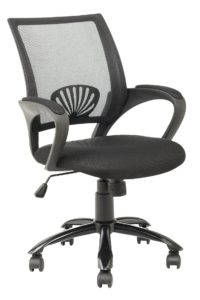 Mid-Back-Mesh-Ergonomic-Computer-Chair