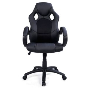 giantex-chair