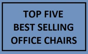 The Best Office Chair Under $200 You Can Buy