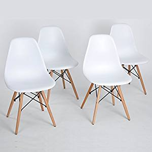 Good dining chairs for sale