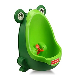 Foryee Cute Frog Potty Review Best Chairs For Sale